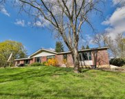 6474 Trickle Creek, East Allen Township image