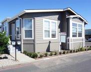 1085 Tasman Dr 417, Sunnyvale image