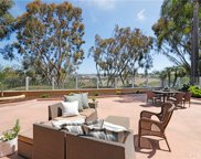20 Imperatrice, Dana Point image