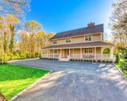 516 Wading River  Road, Manorville image