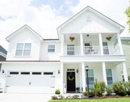 212 Carriage Hill Place, Charleston image