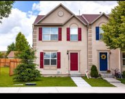 7967 N Wycliffe Way, Eagle Mountain image
