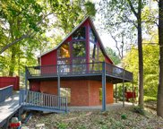 5973 Henry Road, Athens image