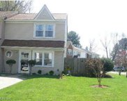 1801 Beckwood Common, South Chesapeake image