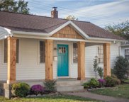 1214 Elliston St, Old Hickory image