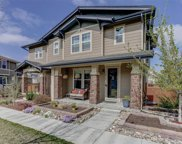 10767 East 28th Place, Denver image