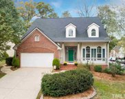 100 Brigh Stone Drive, Cary image