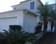 25914 Terrawood Loop, Land O' Lakes image