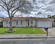 912 Coyote St, Milpitas image