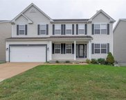 2950 Mayfield Farms, Imperial image