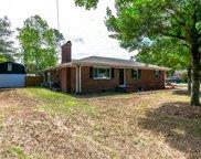221 Pine Valley Drive, Wilmington image