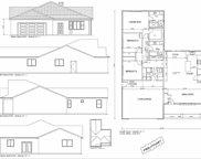 3798 Craftsman, Shasta Lake image