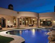 13766 E Gary Road, Scottsdale image