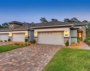 846 Pinewood Dr. Unit 846, Ormond Beach image