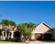 795 N 110th Ave, Naples image