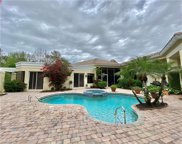 15287 Burnaby Dr, Naples image