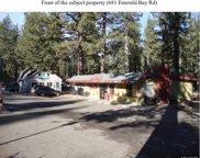 681 Emerald Bay, South Lake Tahoe image
