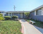2478     Santa Clara Avenue, Fullerton image