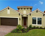 7735 Cypress Walk Drive Cir, Fort Myers image