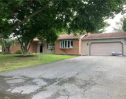 5429 Curtis, North Whitehall Township image