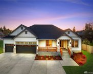 602 26th Av Ct, Milton image