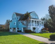107 Pittsburgh Ave, Cape May image