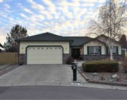 2020 Shadow Brook, Carson City image
