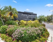 3018 59th Street S Unit 212, Gulfport image