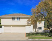 2277 E Brower Street, Simi Valley image