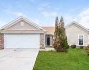 7128 Legacy Dr, Antioch image