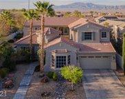 9460 Canyon Hollow Avenue, Las Vegas image