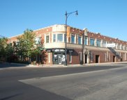 4413 West Lawrence Avenue, Chicago image