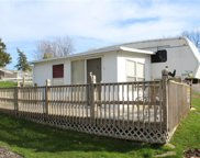 7945 Lake Road Unit 63, Sodus image
