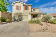2929 S Vegas --, Mesa image