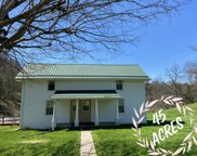 2021 Hickory Cove Rd, Surgoinsville image