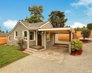 10056 4th Ave SW, Seattle image
