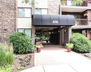 470 Raintree Court Unit 2B, Glen Ellyn image