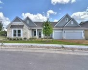 145 Townes Ct, Dripping Springs image