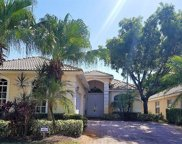 5586 Fountains Drive S, Lake Worth image