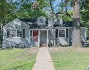 3030 20th St, Hueytown image