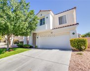 10240 SINGING WIND Place, Las Vegas image