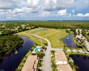 1540 Fells Cove LN, Cape Coral image
