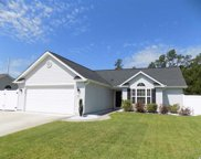600 Cottage Oak Circle, Myrtle Beach image