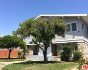1916  6th Ave, Los Angeles image
