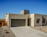 7901 Teaberry Road NW, Albuquerque image