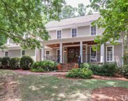 2425 Coley Forest Place, Raleigh image