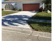 1734 Lakeview BLVD, North Fort Myers image