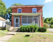 816 South Sprigg  Street, Cape Girardeau image