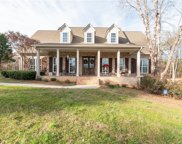 6445 Hickory Hill  Lane, Stanfield image