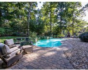128  Shelburne Place, Mooresville image